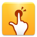 QuickShortcutMaker-2.4.0