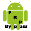 BypassFRP-1.0