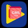 GMS Installer