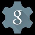 Google-Setting