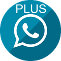 WhatsApp Plus v8.45